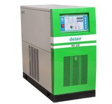 Refrigeration Dryer