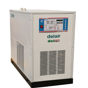 FDI series Delpet Dryer